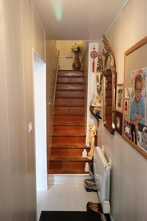 Vente maison / villa Saint palais sur mer 224540€ - Photo 10