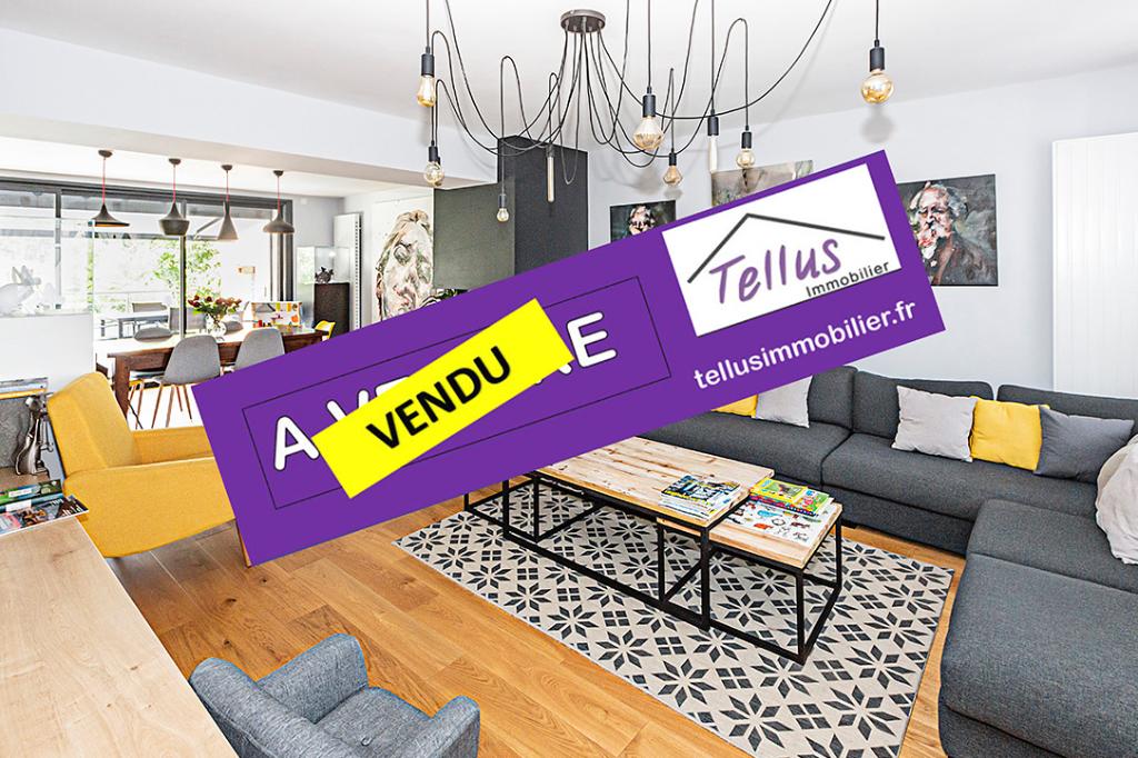 Sale house / villa Albi 358000€ - Picture 1