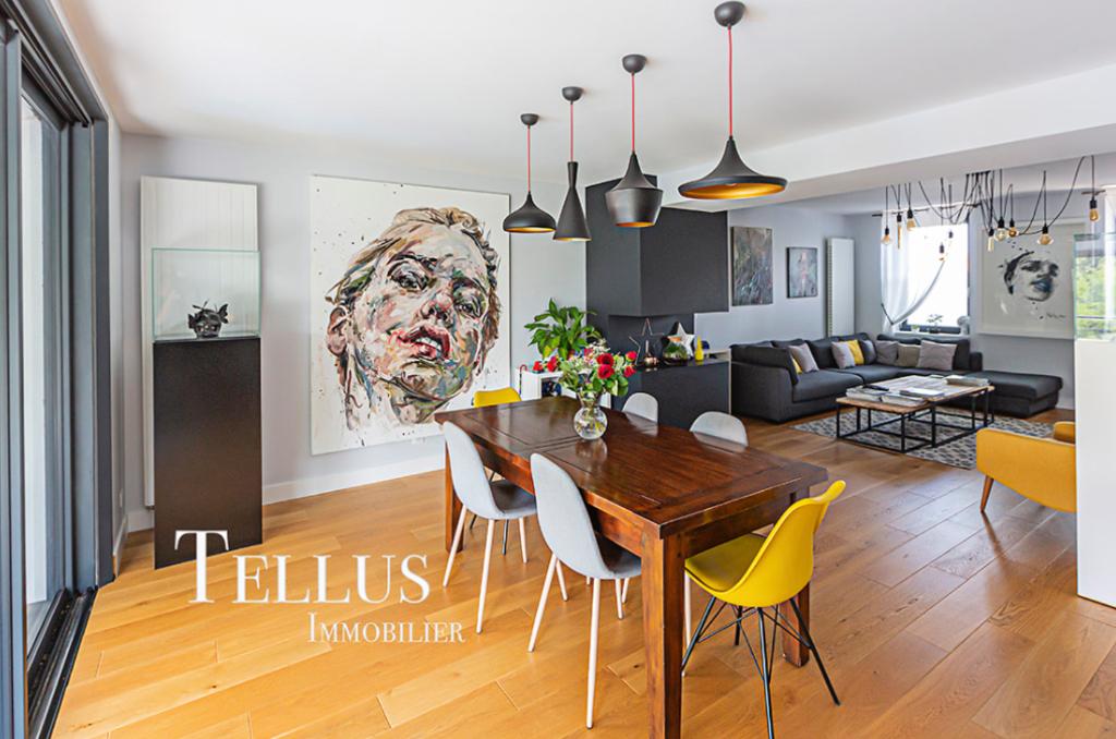 Sale house / villa Albi 358000€ - Picture 2