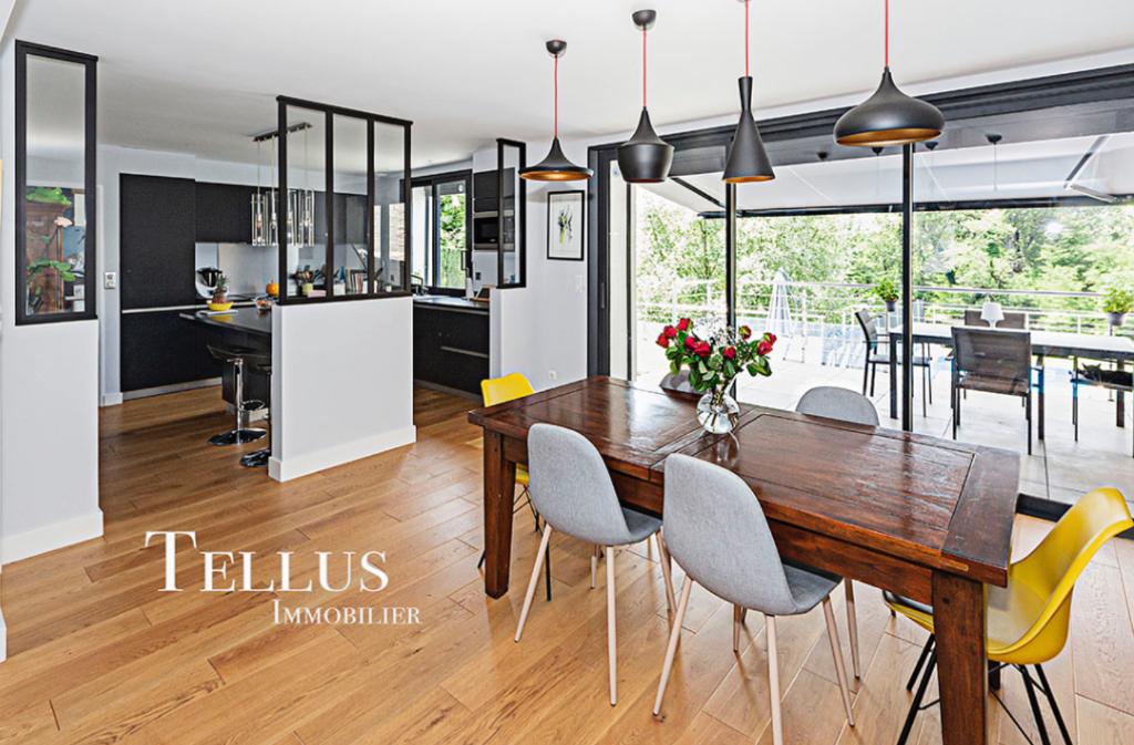 Sale house / villa Albi 358000€ - Picture 3