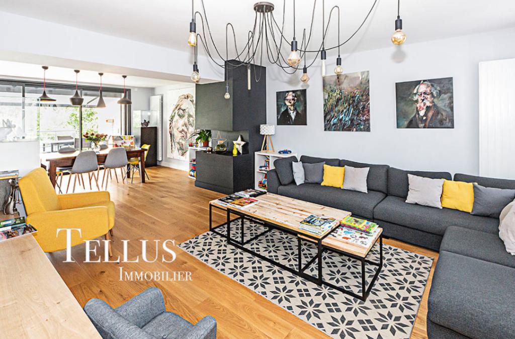 Sale house / villa Albi 358000€ - Picture 5