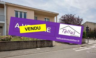 Vente maison / villa Albi 173250€ - Photo 1