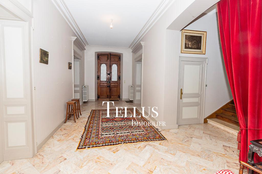 Sale house / villa Valence d albigeois 334400€ - Picture 4