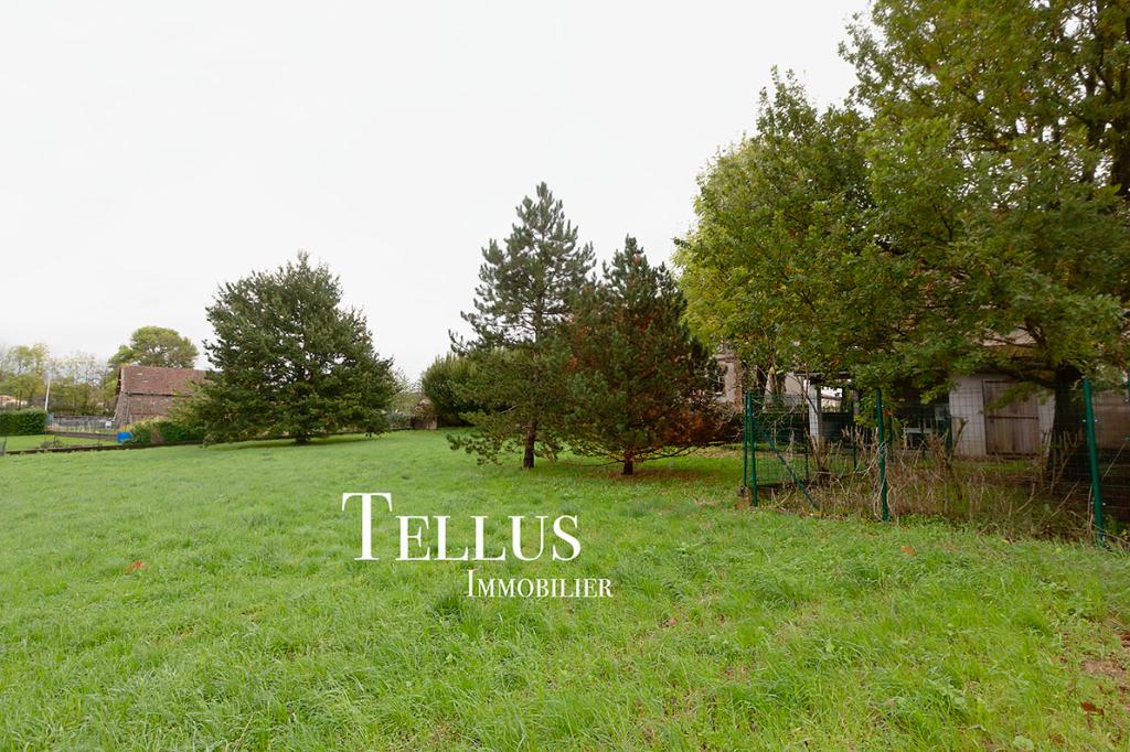 Sale house / villa Valence d albigeois 334400€ - Picture 11