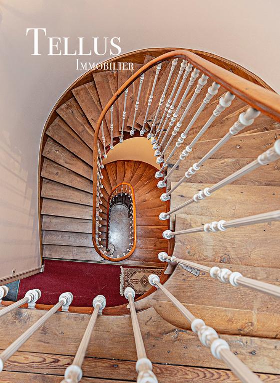 Sale house / villa Valence d albigeois 334400€ - Picture 12