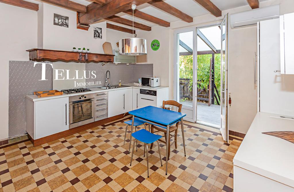 Sale building Albi 395800€ - Picture 3