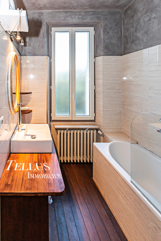 Sale building Albi 395800€ - Picture 4