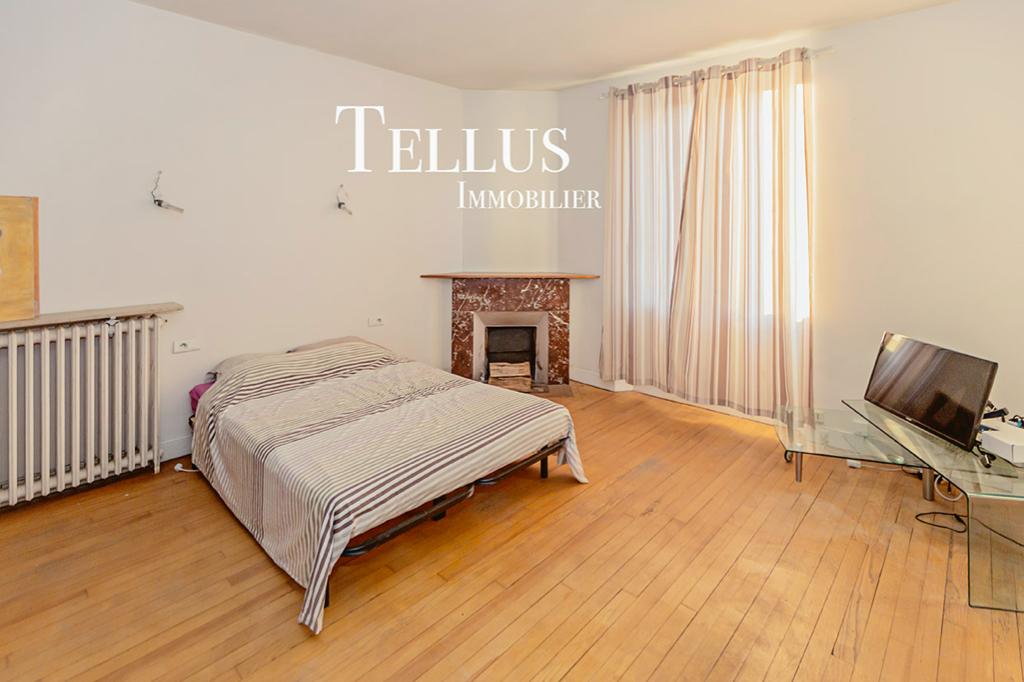 Sale building Albi 395800€ - Picture 5