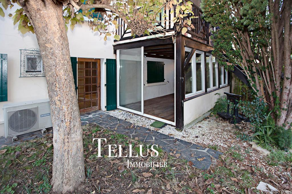 Sale building Albi 395800€ - Picture 15