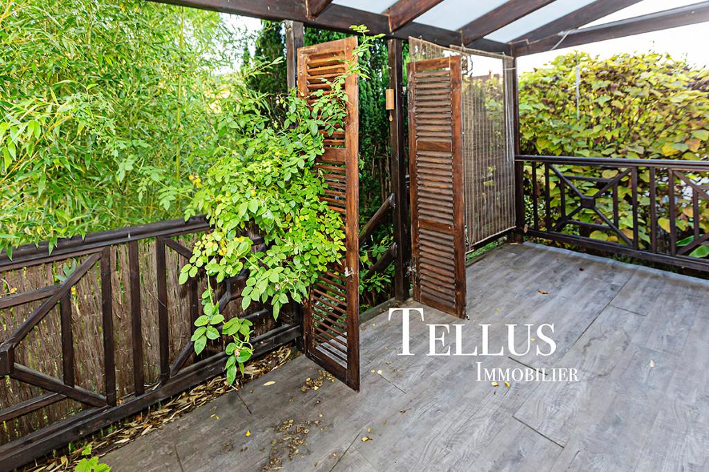 Sale building Albi 395800€ - Picture 16