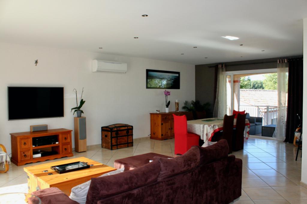 Vente maison / villa Marssac sur tarn 355300€ - Photo 5