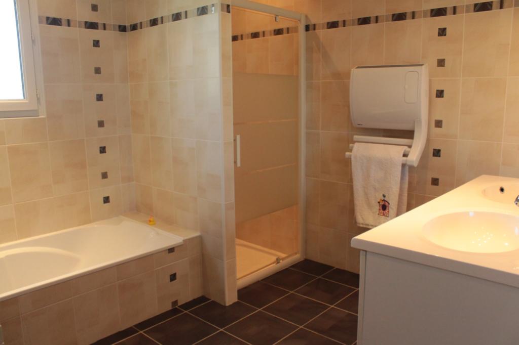 Vente maison / villa Marssac sur tarn 355300€ - Photo 9