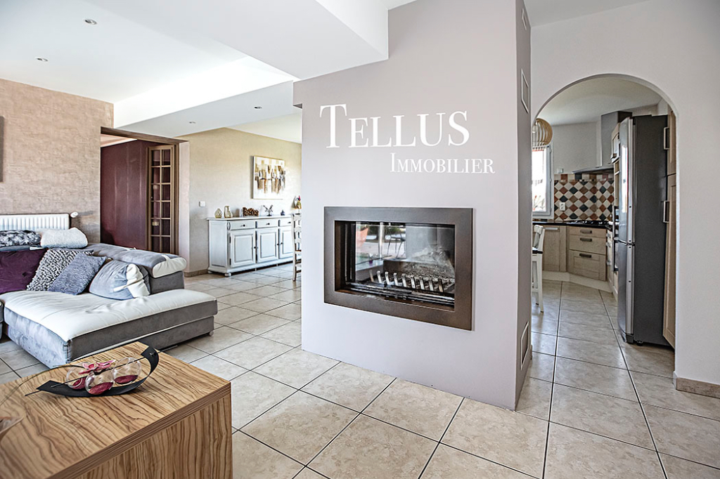 Sale house / villa Montfa 269500€ - Picture 8