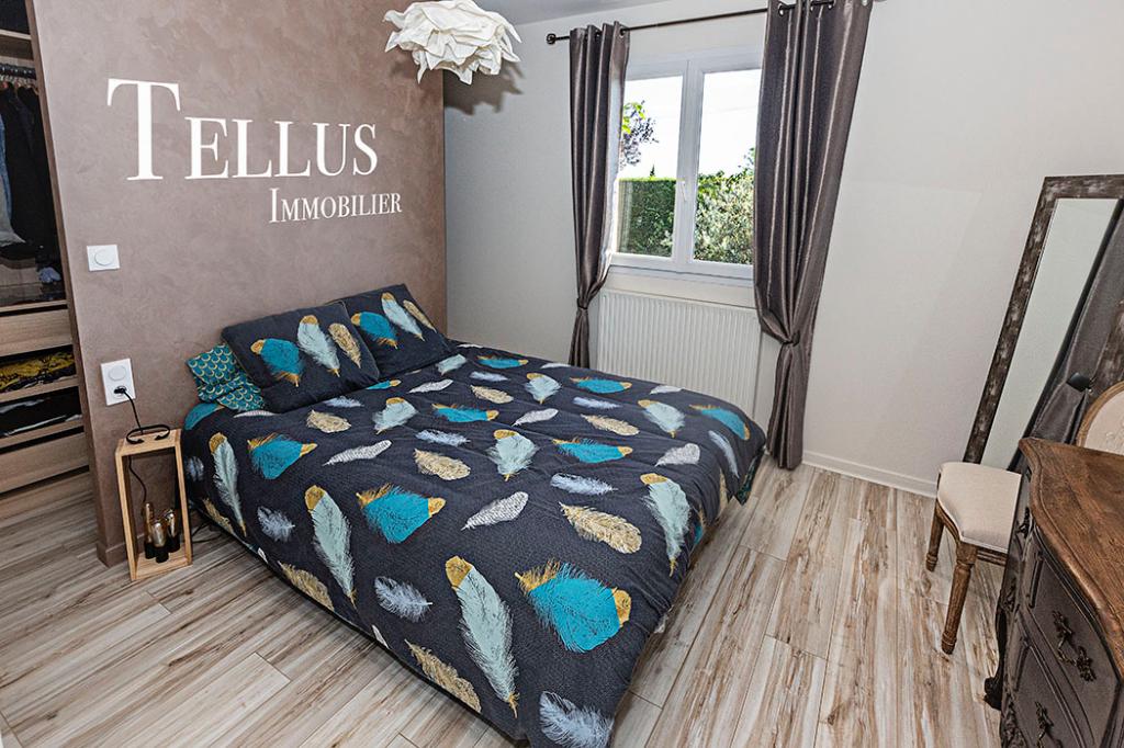Sale house / villa Montfa 269500€ - Picture 11
