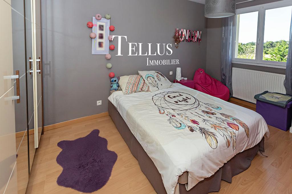 Sale house / villa Montfa 269500€ - Picture 12