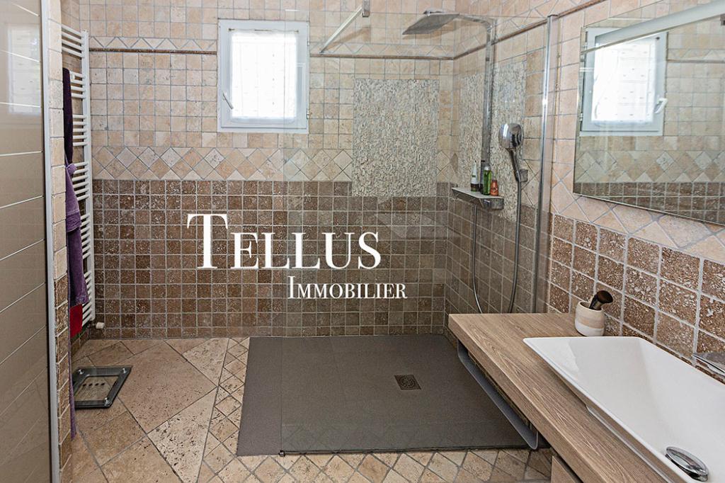 Sale house / villa Montfa 269500€ - Picture 13