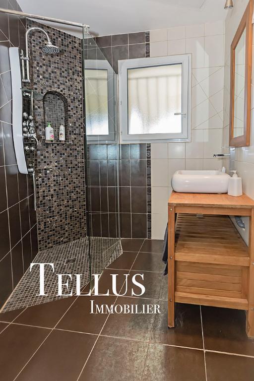 Sale house / villa Montfa 269500€ - Picture 15