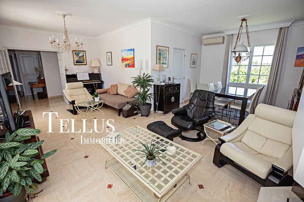 Sale house / villa Albi 335000€ - Picture 1