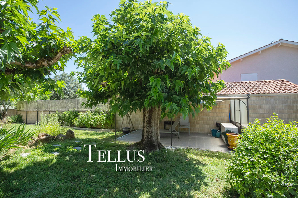 Sale house / villa Albi 335000€ - Picture 7