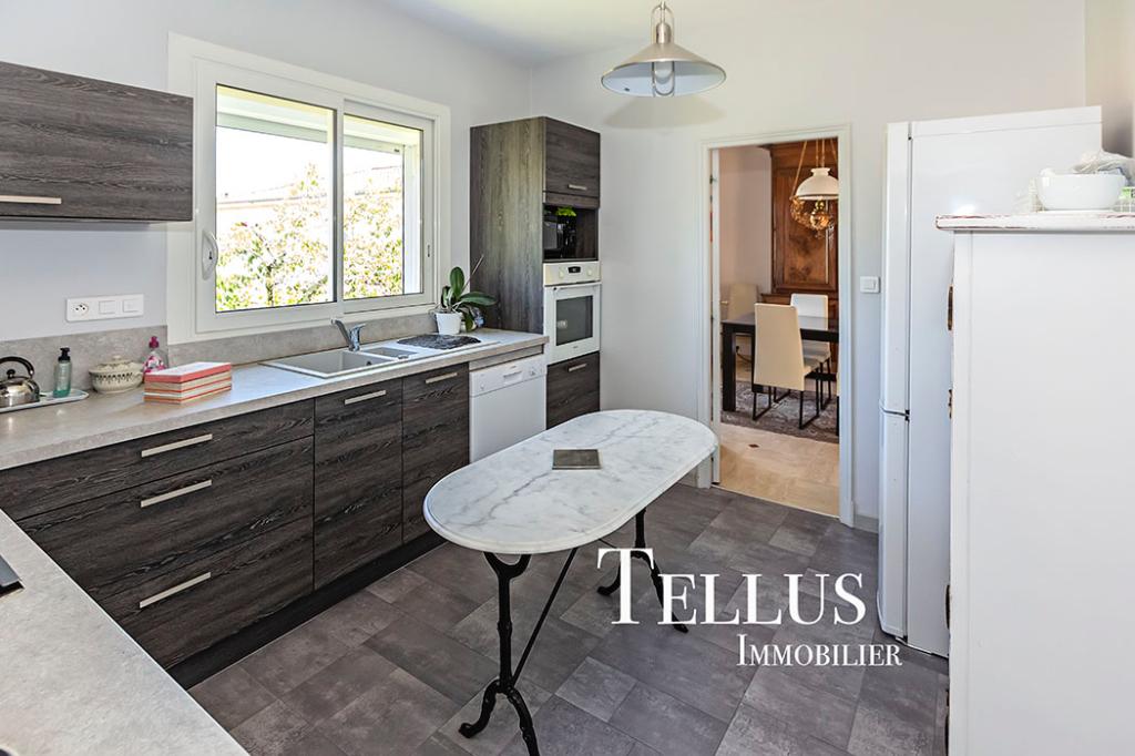 Sale house / villa Albi 335000€ - Picture 10