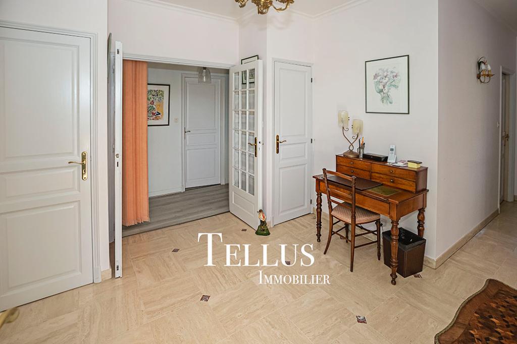 Sale house / villa Albi 335000€ - Picture 12