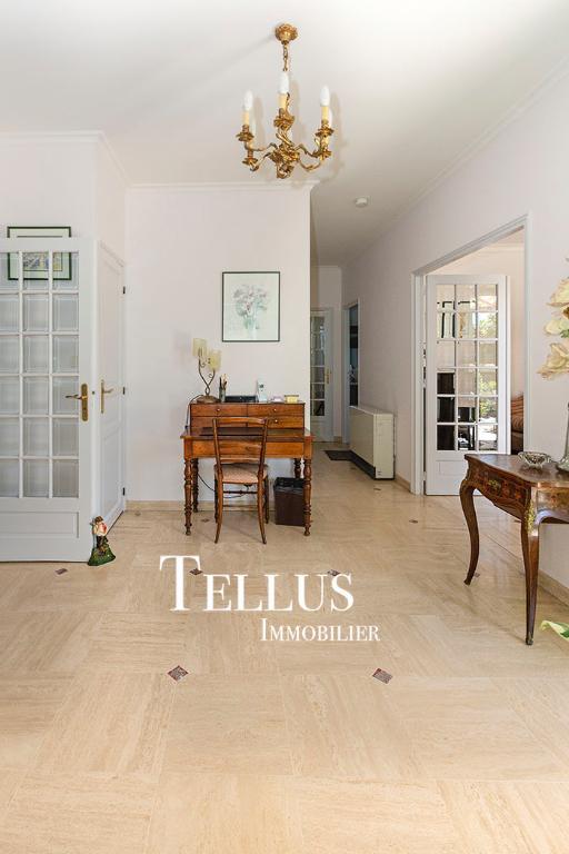 Sale house / villa Albi 335000€ - Picture 13