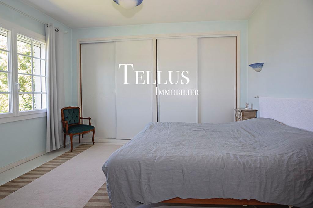 Sale house / villa Albi 335000€ - Picture 14