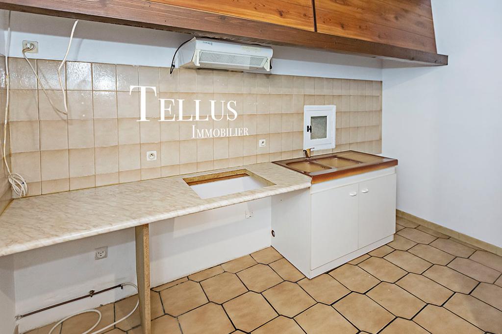 Vente maison / villa Lescure d albigeois 139600€ - Photo 3