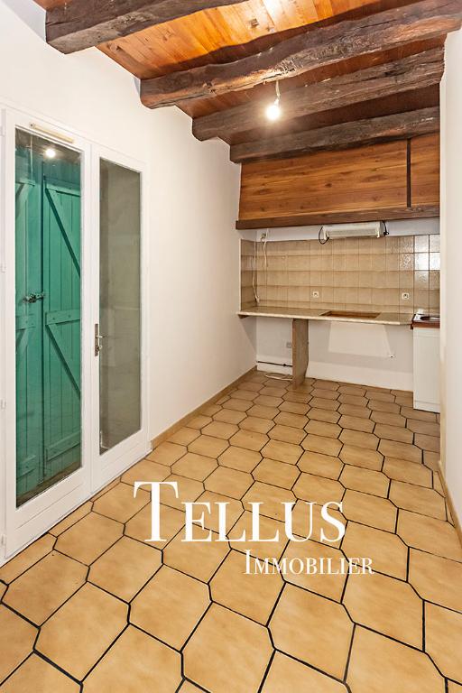 Vente maison / villa Lescure d albigeois 139600€ - Photo 7