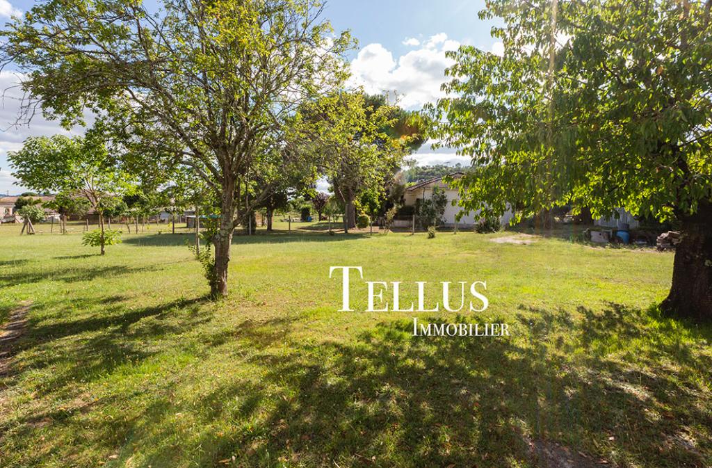 Sale house / villa Lescure d albigeois 159000€ - Picture 3