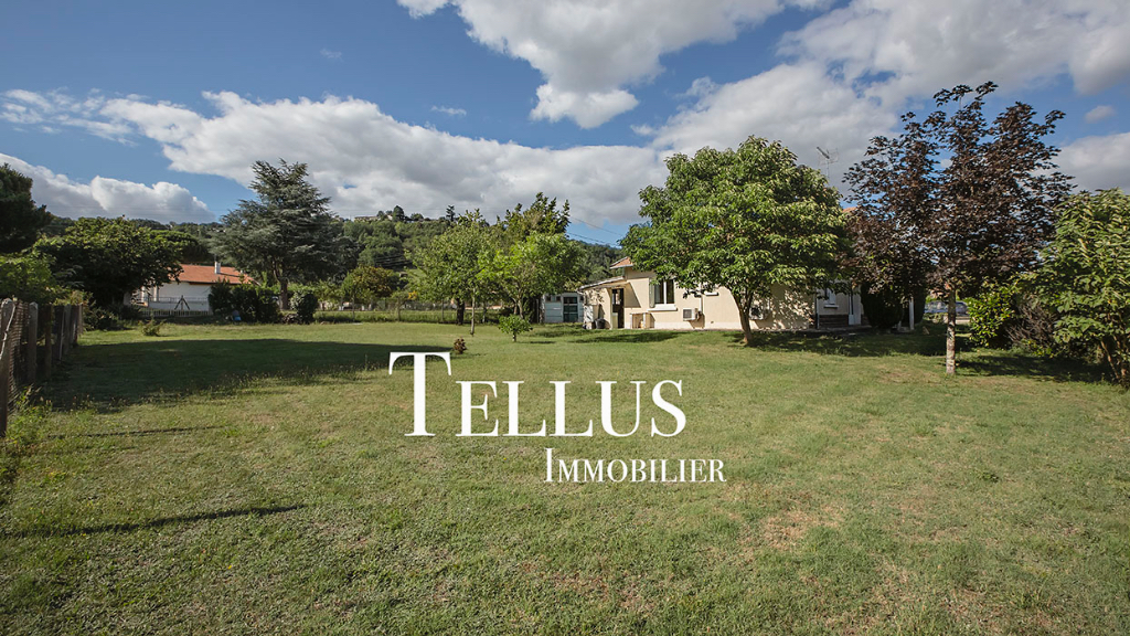 Sale house / villa Lescure d albigeois 159000€ - Picture 6