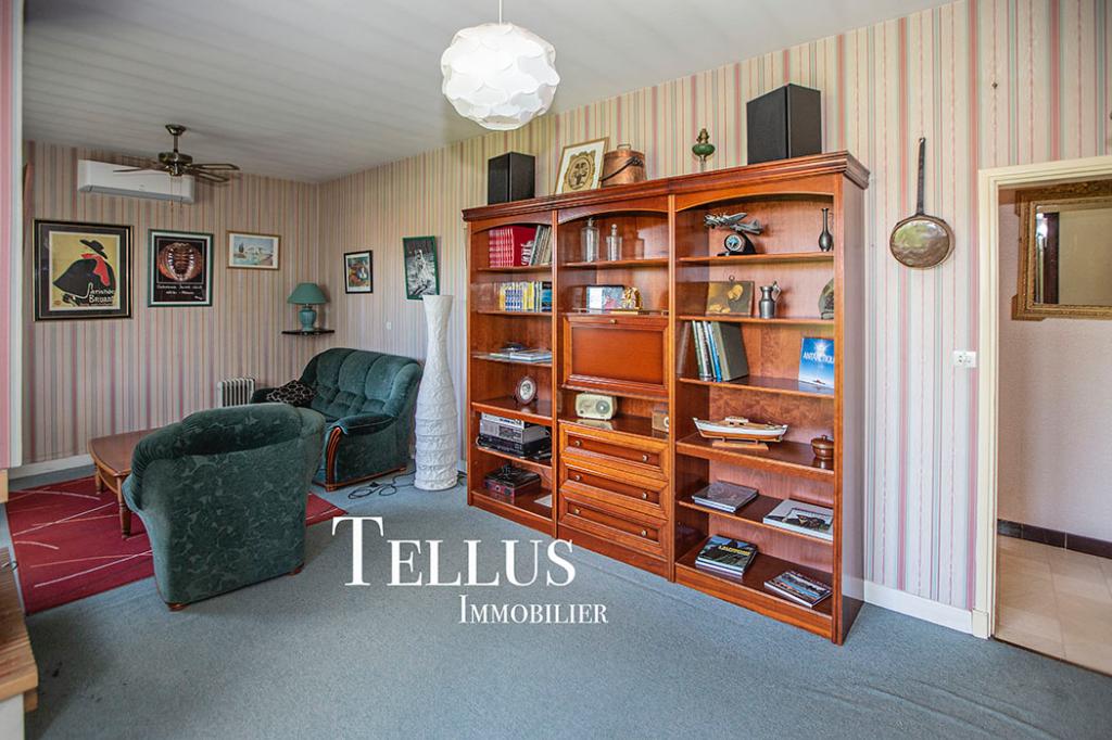 Sale house / villa Lescure d albigeois 159000€ - Picture 10