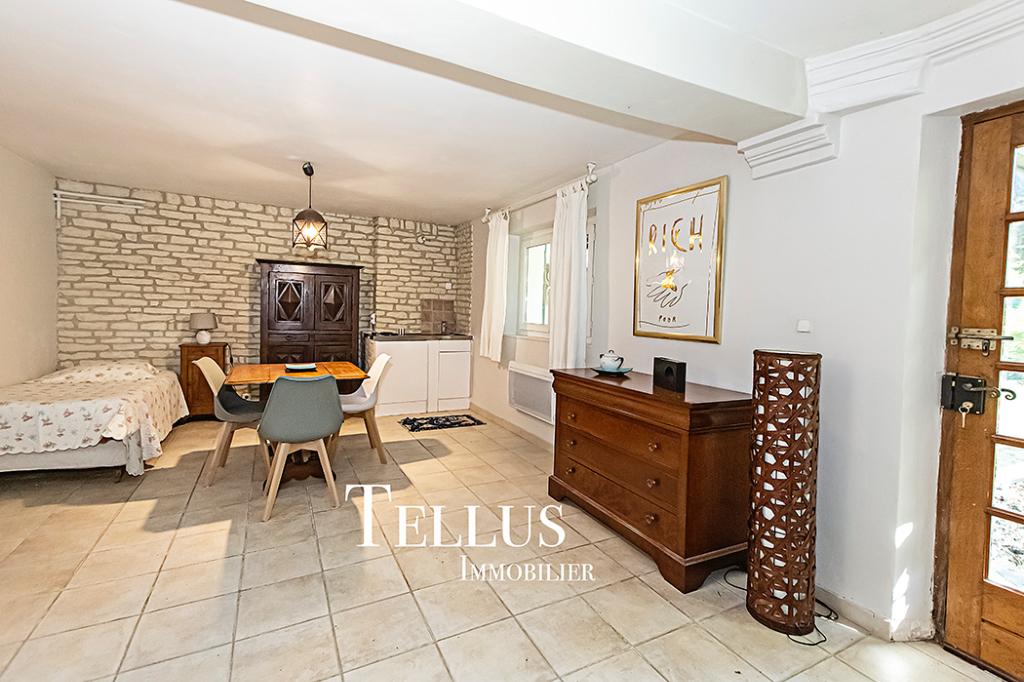Location appartement Albi 449€ CC - Photo 2