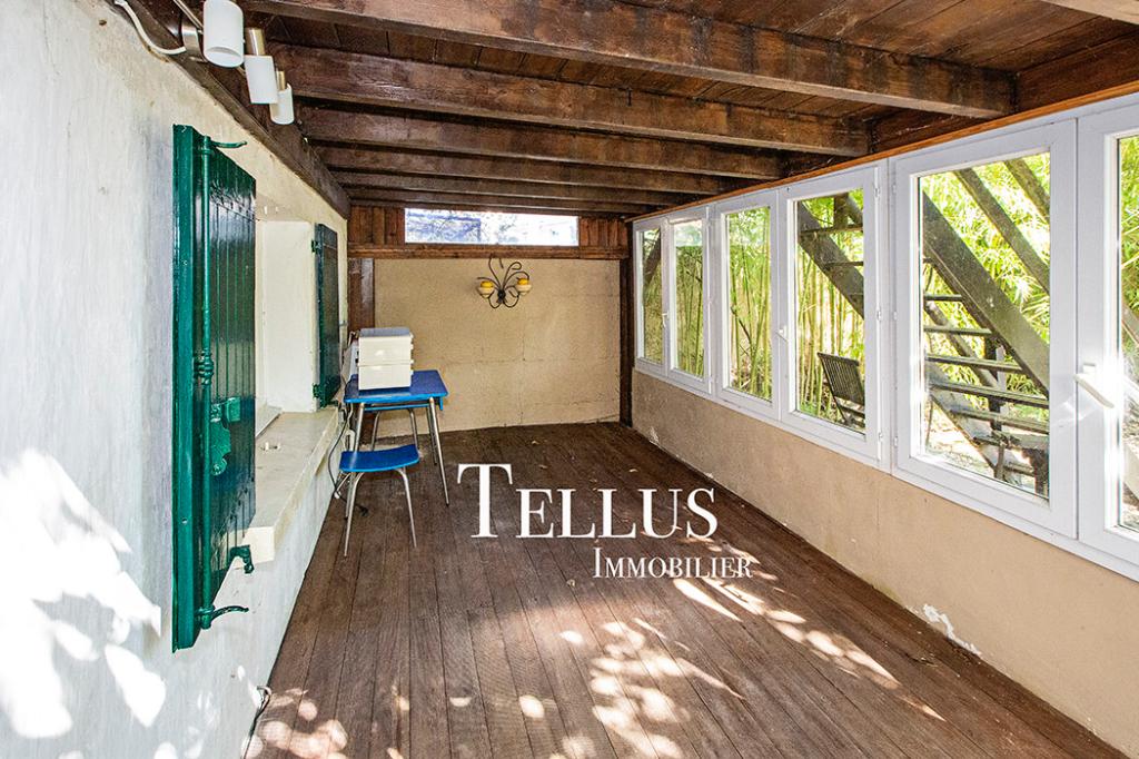 Location appartement Albi 449€ CC - Photo 4