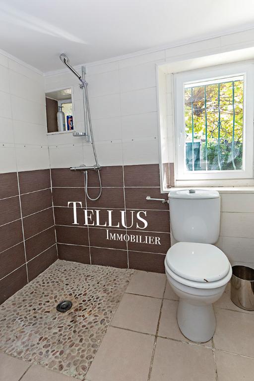 Location appartement Albi 449€ CC - Photo 5