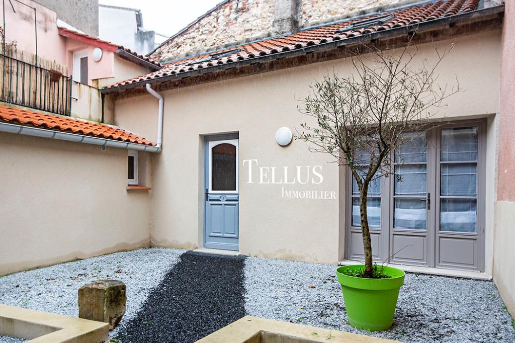 Vente immeuble Albi 485400€ - Photo 2