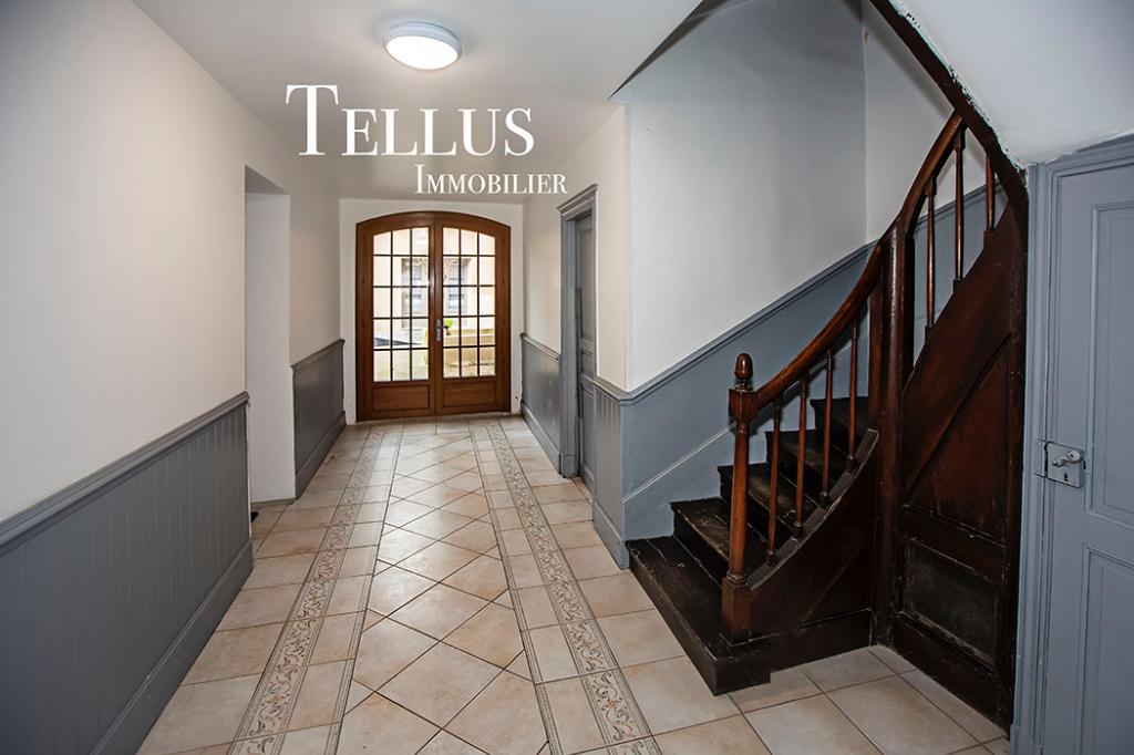 Vente immeuble Albi 485400€ - Photo 4