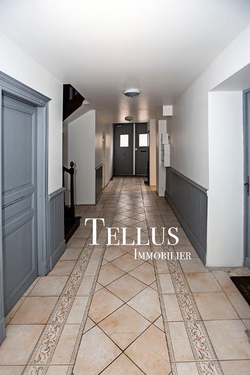 Vente immeuble Albi 485400€ - Photo 5