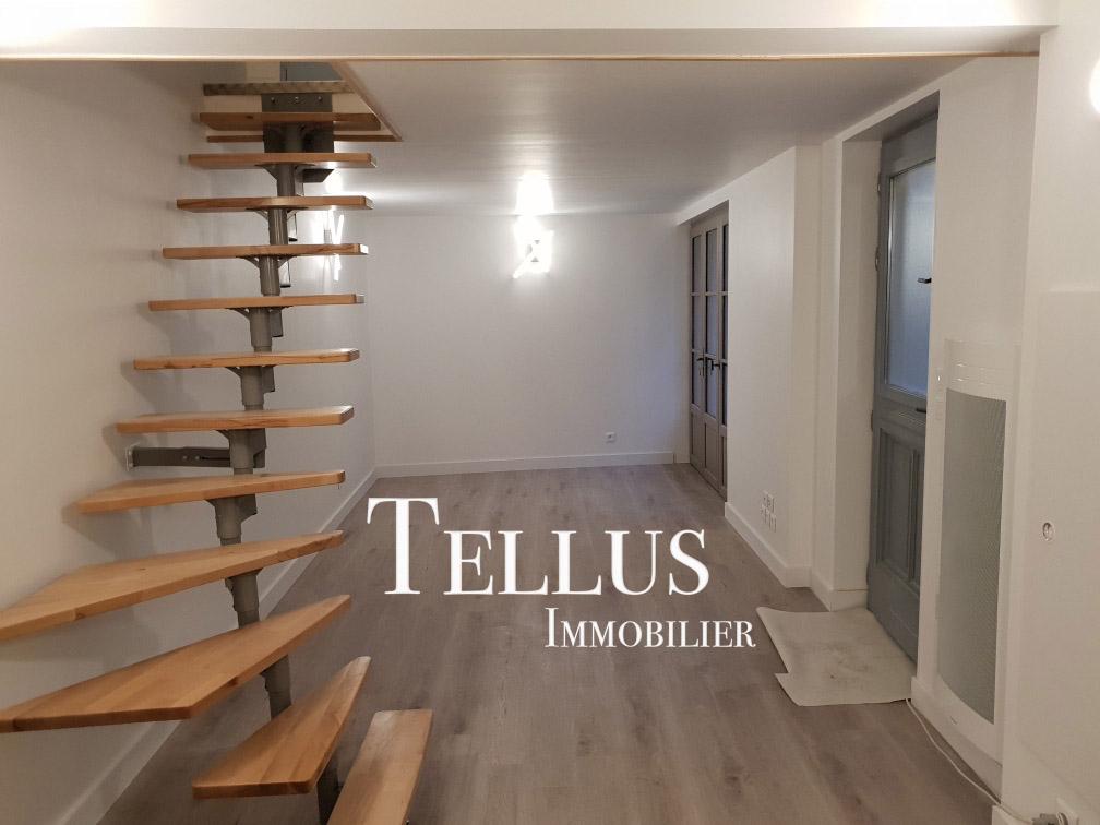 Vente immeuble Albi 485400€ - Photo 6