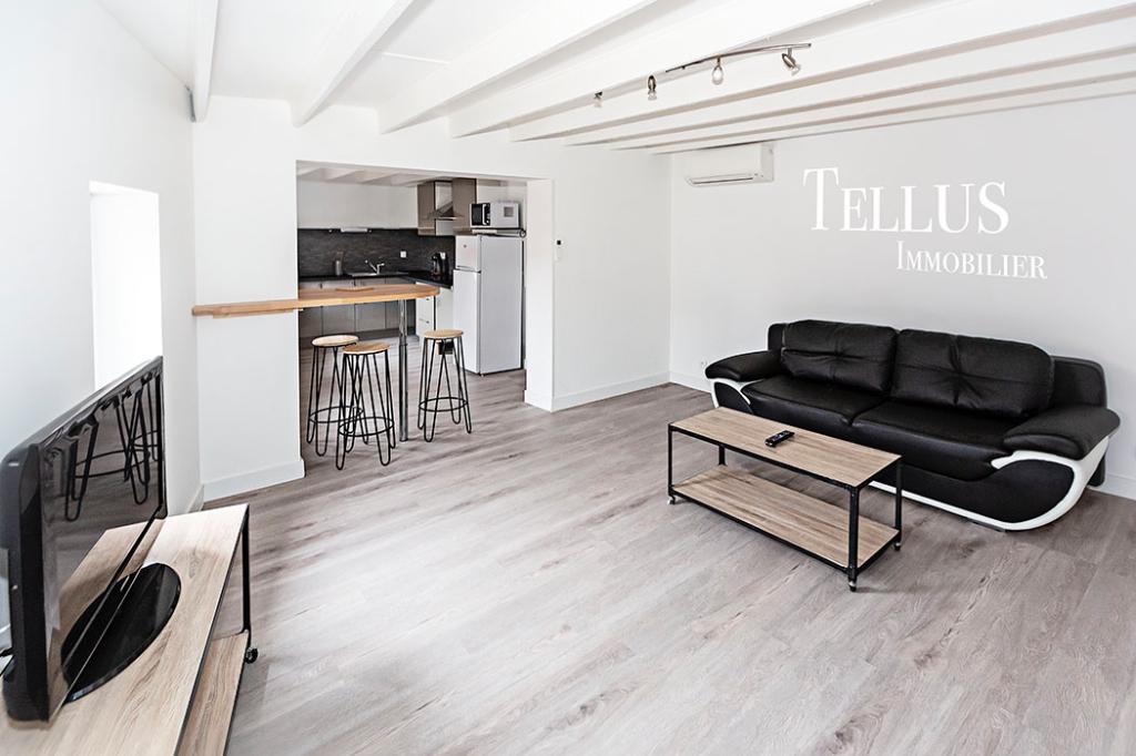 Vente immeuble Albi 485400€ - Photo 7