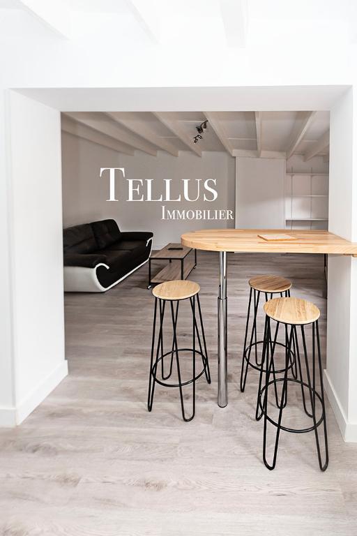 Vente immeuble Albi 485400€ - Photo 9