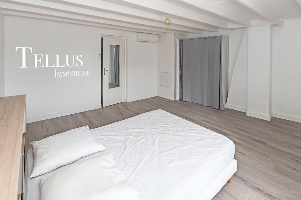 Vente immeuble Albi 485400€ - Photo 10