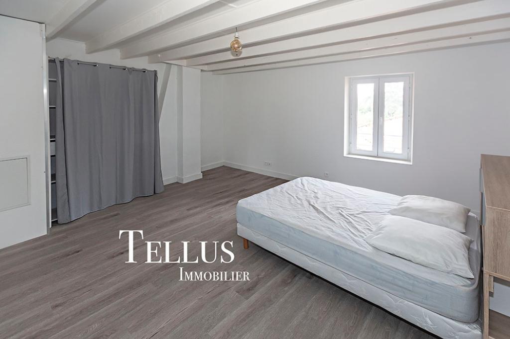 Vente immeuble Albi 485400€ - Photo 11