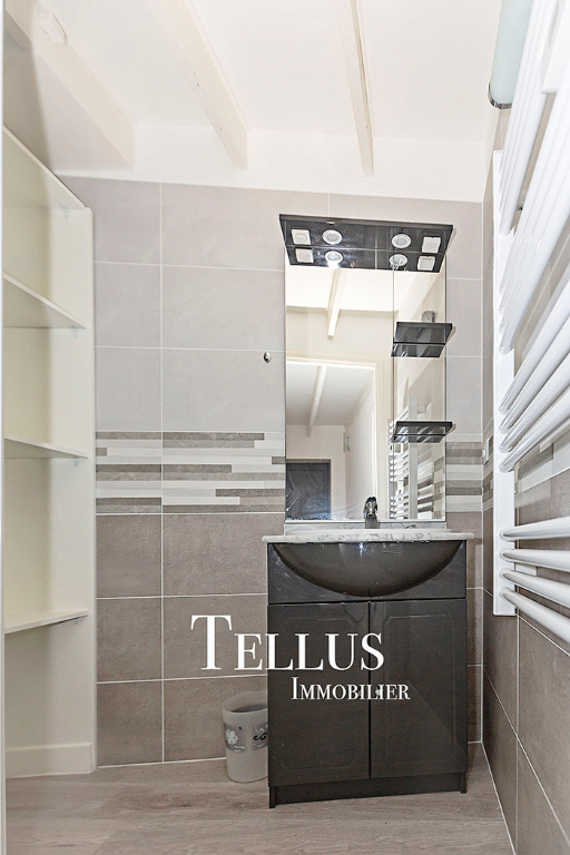 Vente immeuble Albi 485400€ - Photo 13