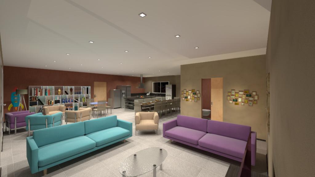 Vente appartement Carmaux 132000€ - Photo 2