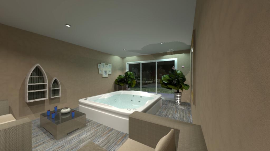 Vente appartement Carmaux 132000€ - Photo 3
