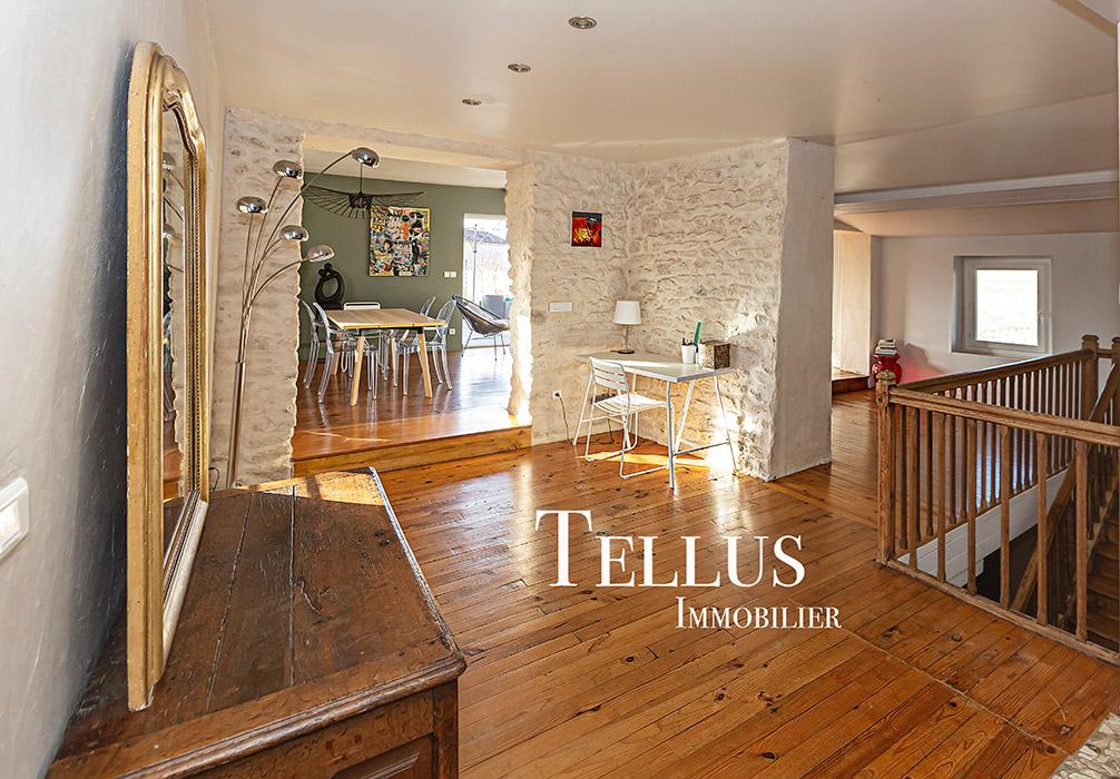 Sale house / villa Mailhoc 261700€ - Picture 2