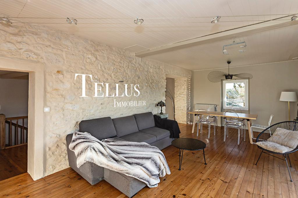 Sale house / villa Mailhoc 261700€ - Picture 6