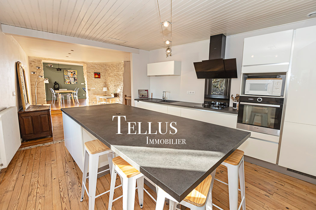 Sale house / villa Mailhoc 261700€ - Picture 7