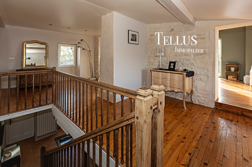 Sale house / villa Mailhoc 261700€ - Picture 9